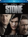 Stone (Limited Metal Edition)