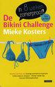 De bikini challenge