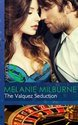 The Valquez Seduction (Mills & Boon Modern) (The Playboys of Argentina - Book 2)