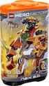 LEGO Hero Factory Nex 2.0 - 2068