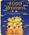Cover voor - 1000 Dromen