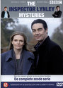 Inspector Lynley Mysteries, The - Serie 6
