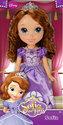 Jakks Pacific: Disney Prinses Sofia