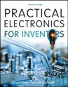 Practical Electronics for Inventors