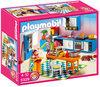 Playmobil Keuken - 5329