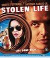 Stolen Life