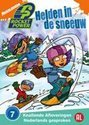 Rocket Power - Helden In De Sneeuw