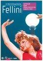Fellini: 4 Meesterwerken