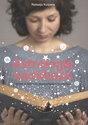 Astrologie werkboek + voorbeeldhoroscoop