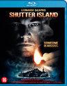 Shutter Island (Blu-ray)