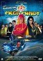 Mega Mindy - Het Geheim Van Mega Mindy