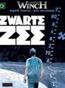 Largo Winch : 017 Zwarte zee