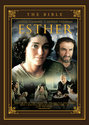 De Bijbel - Esther