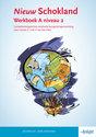 Nieuw Schokland niveau 2 Werkboek A