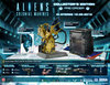 Aliens: Colonial Marines - Collector's Edition
