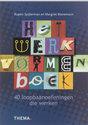 Het werkvormenboek