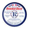 Rosebud Salve Original - 22 gram - Lippenbalsem, 10,49 euro