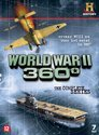 World War II 360 (Dvd)