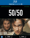 50/50 (Blu-ray)