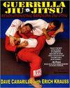 Guerilla Jiu-Jitsu