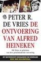 De ontvoering van Alfred Heineken / 2013 (foto-editie)