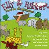 Elly & Rikkert - Voor De Allerkleinsten 1