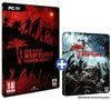 Dead Island: Riptide - Special Edition