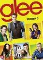 Glee - Seizoen 5