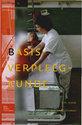Basisverpleegkunde / basiswerk V&V, niveau 4 en 5