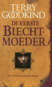 De eerste biechtmoeder