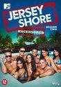 MTV Jersey Shore - Seizoen 2