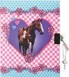 Dagboek met Slot Paard