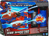 Spider-Man Webshooter + Handschoen