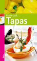 Tapas (ebook)