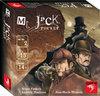 Mr. Jack - Pocket - Bordspel