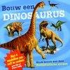 Dinos - bouw een dinosaurus