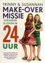 Make-over missie