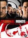Criminal Minds - Seizoen 2