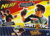 Nerf Dart Tag Dart Duel - Kledingset