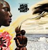 Bitches Brew