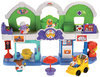 Fisher-Price Little People Animalville Speelstad