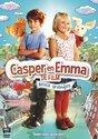 Casper En Emma - De Film