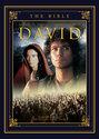 De Bijbel - David
