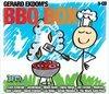 Gerard Ekdom's BBQ Box