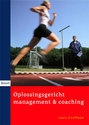 Oplossingsgericht management & coaching