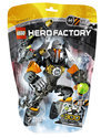 LEGO Hero Factory Bulk - 6223