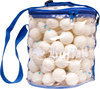 Buffalo Tafeltennisttafel Ballen - Value Pack