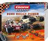 Carrera Go!!! Dune Buggy Power