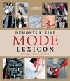 Dumonts kleine Mode Lexicon