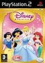 Disney Princess - De Betoverende Reis